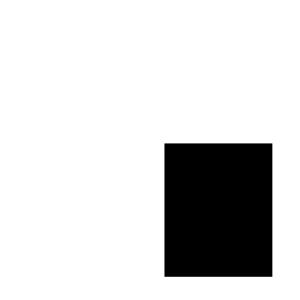 xkcd machine gun jetpack