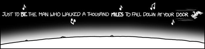 [Image: orbit_1000.png]