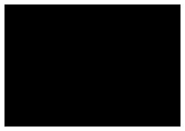 Image: xkcd Lake Tea